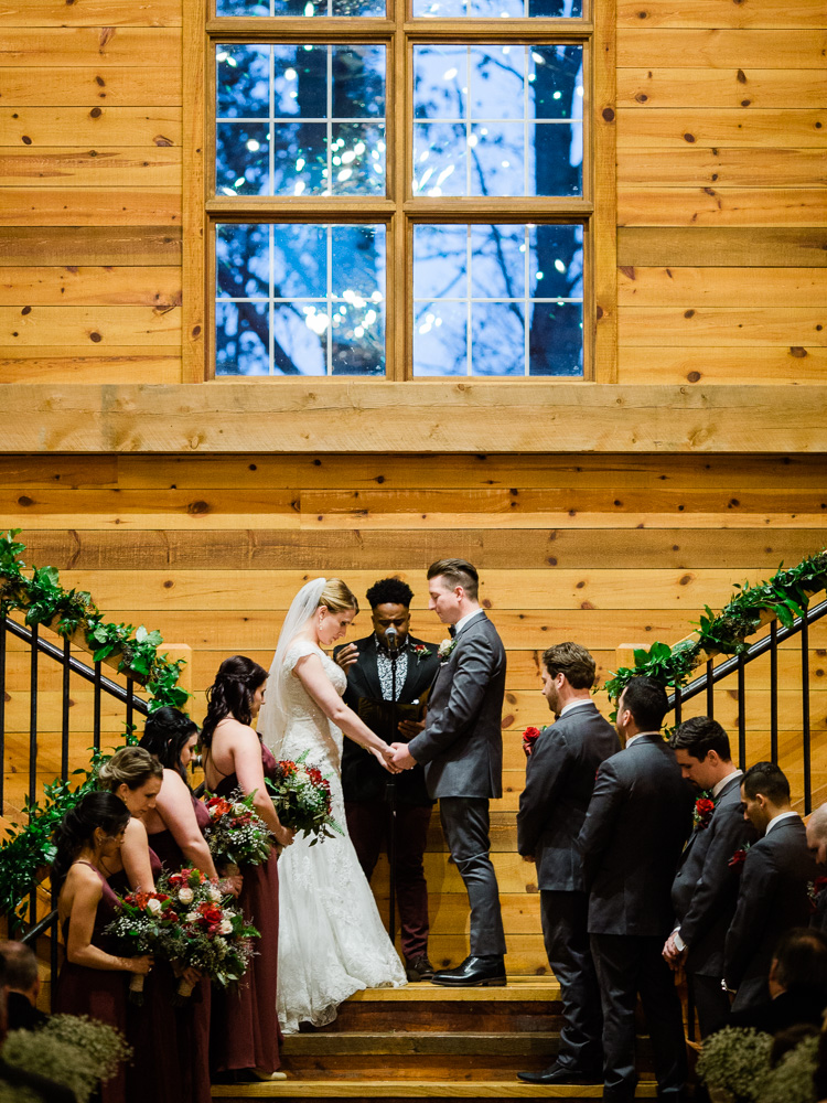 mapleside-farms-cleveland-wedding-photography-matt-erickson-photography-14.jpg