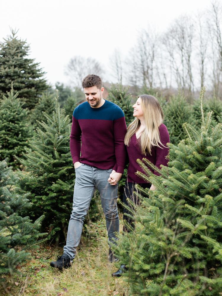 christmas-tree-farm-engagement-photos-matt-erickson-photography-20.jpg