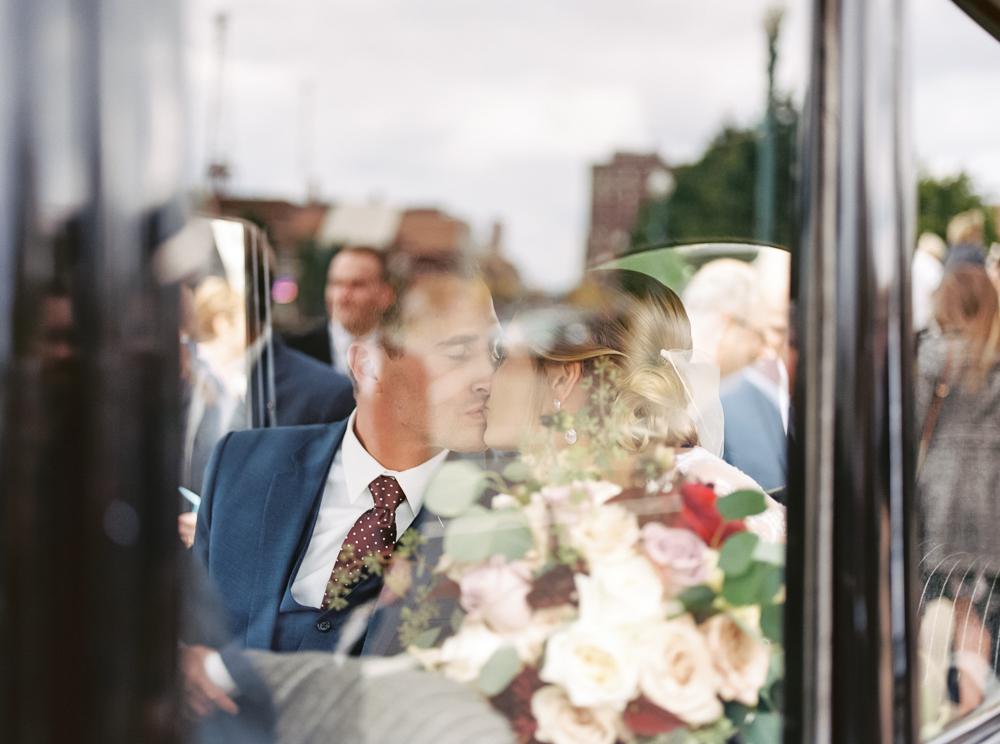 elegant-historic-onesto-canton-wedding-photography-matt-erickson-photography-278.jpg