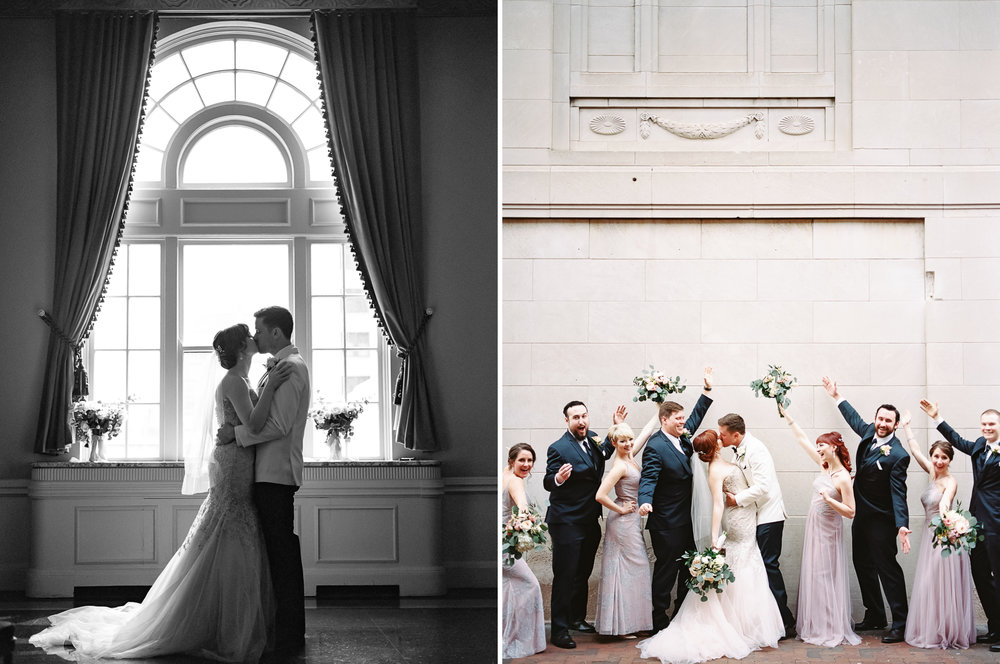 Wedding Diptych 1.jpg