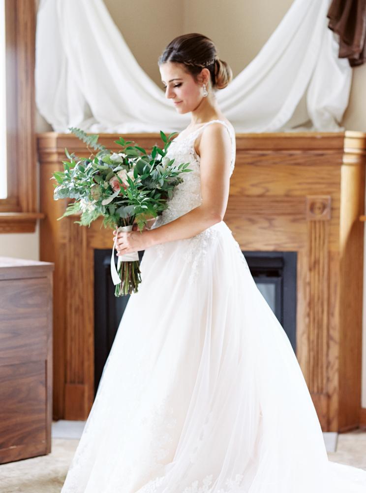 bohemian-akron-tangier-wedding-by-matt-erickson-photography-158.jpg