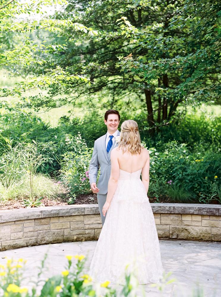 chicago-garden-wedding-photos-by-matt-erickson-photography-88.jpg