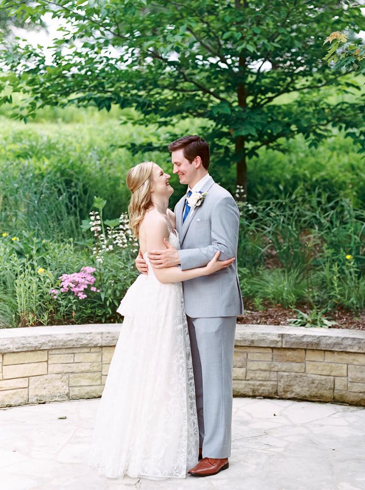 chicago-garden-wedding-photos-by-matt-erickson-photography-104.jpg