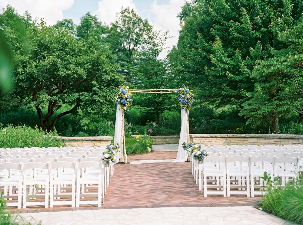 chicago-garden-wedding-photos-by-matt-erickson-photography-203.jpg