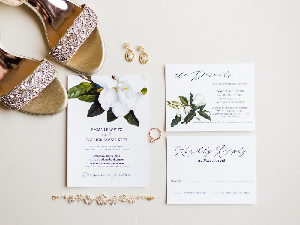 tenk-west-bank-cleveland-wedding-by-matt-erickson-photography-1.jpg