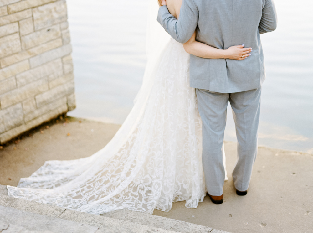 chicago-garden-wedding-photos-by-matt-erickson-photography-529.jpg