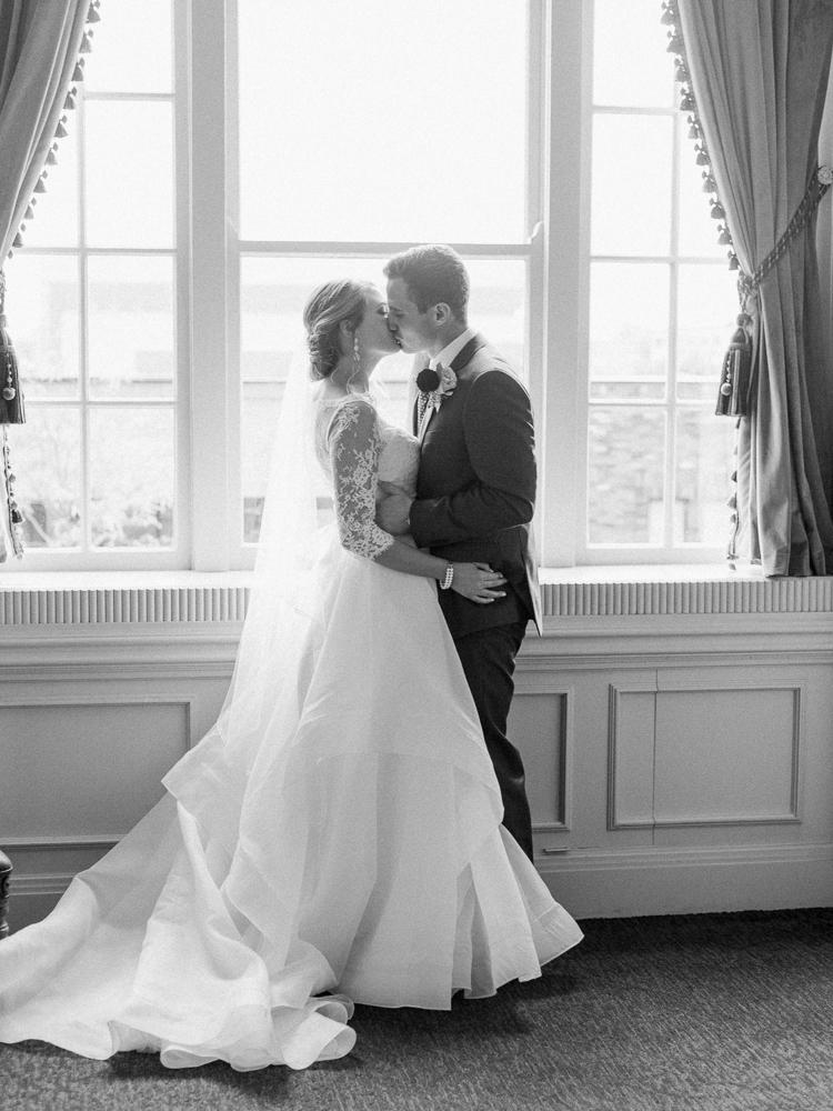 elegant-historic-onesto-canton-wedding-photography-matt-erickson-photography-328.jpg