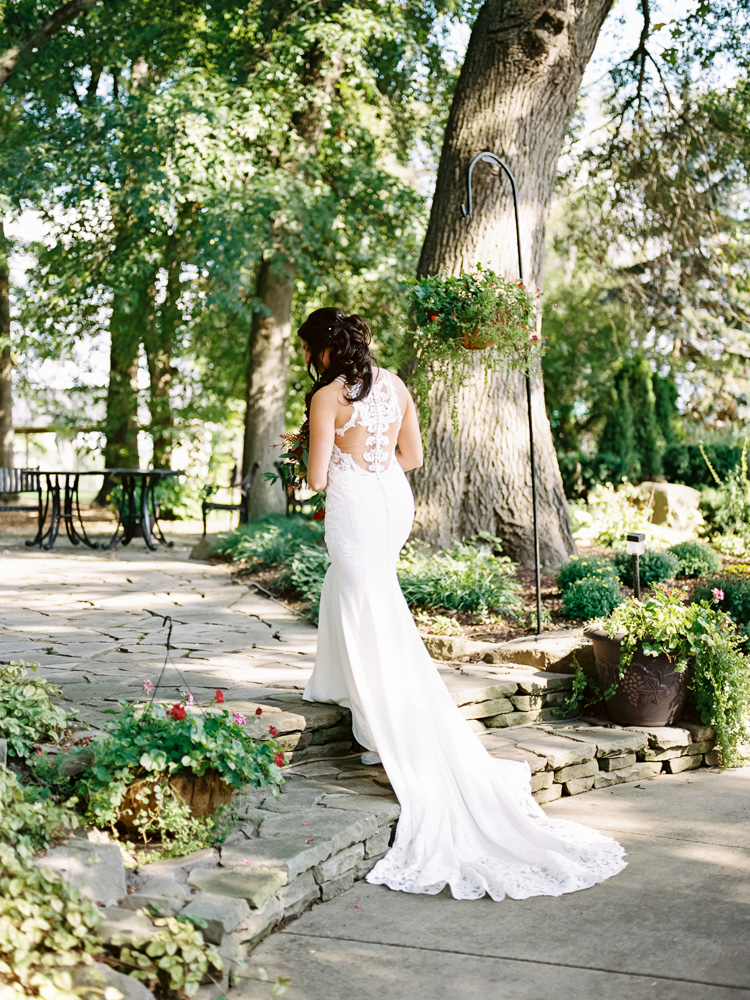 elegant-hoover-hall-wedding-photos-by-matt-erickson-photography-122.jpg