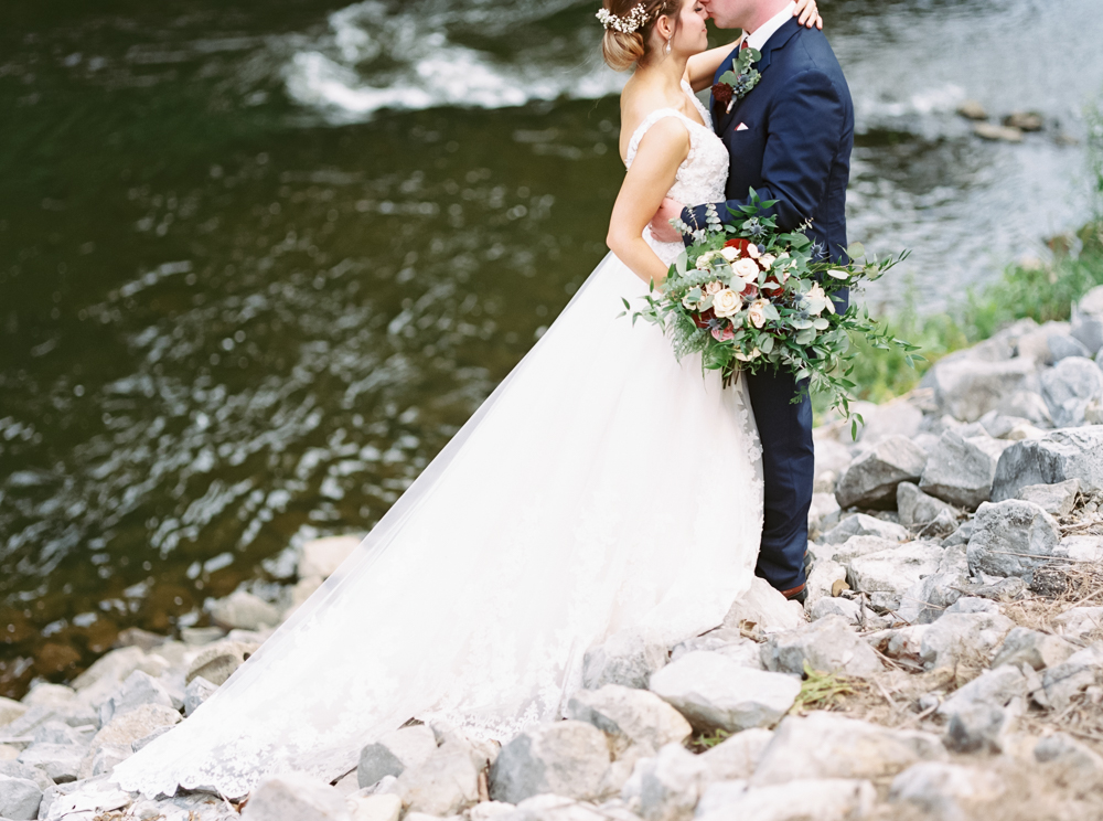 bohemian-akron-tangier-wedding-by-matt-erickson-photography-524.jpg