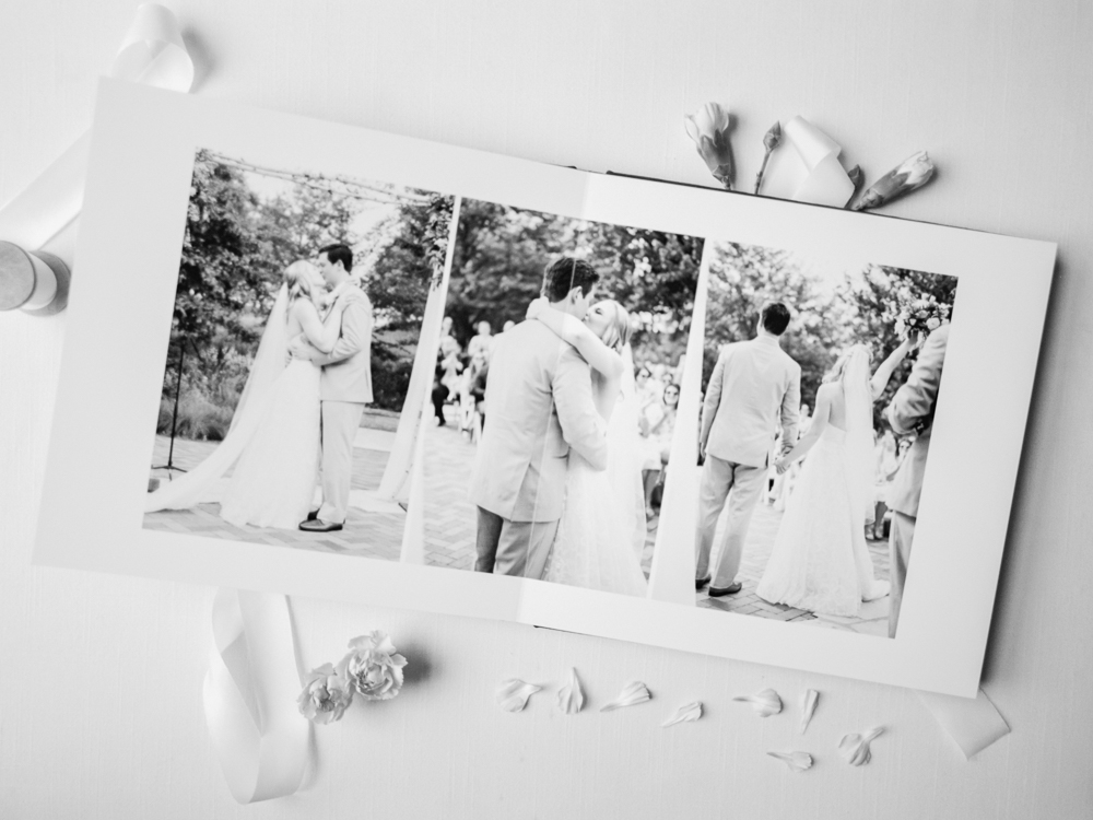 wedding-albums-by-matt-erickson-photography-3.jpg