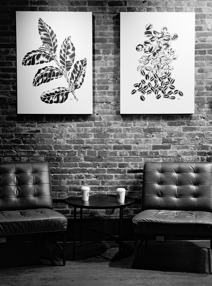 chagrin-falls-coffee-shop-engagement-photos-matt-erickson-photography-32.jpg