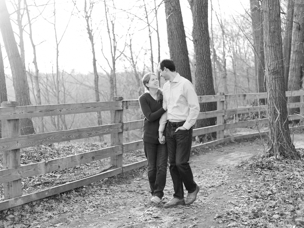 rocky-river-reservation-engagement-photos-9.jpg