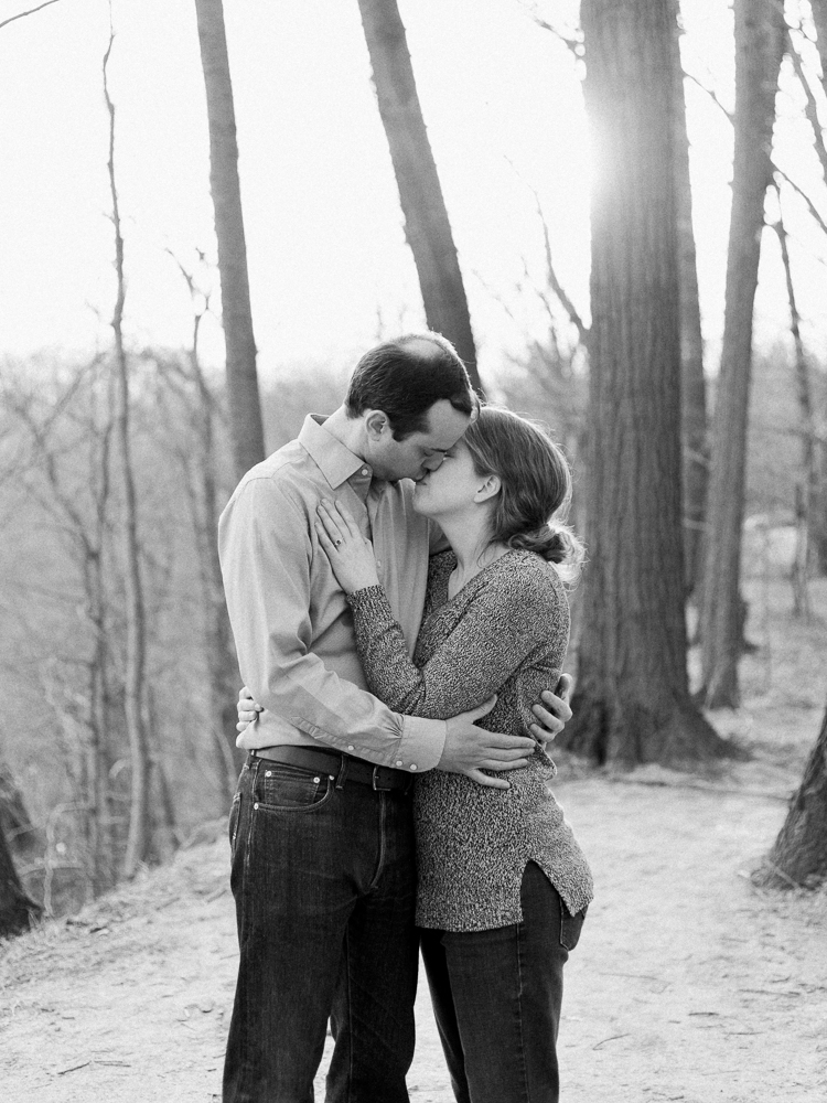 rocky-river-reservation-engagement-photos-13.jpg