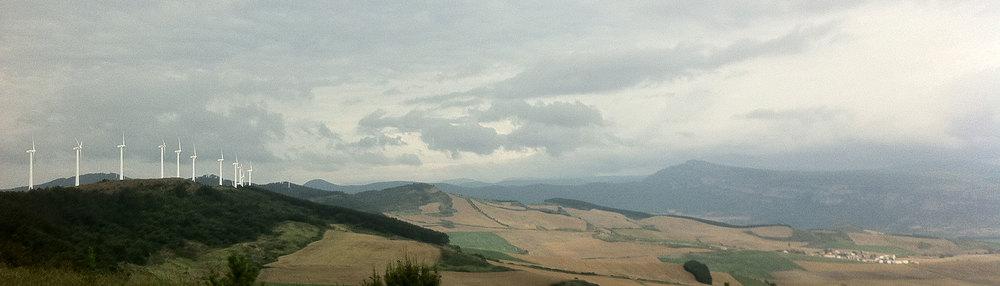 Camino-3.jpg