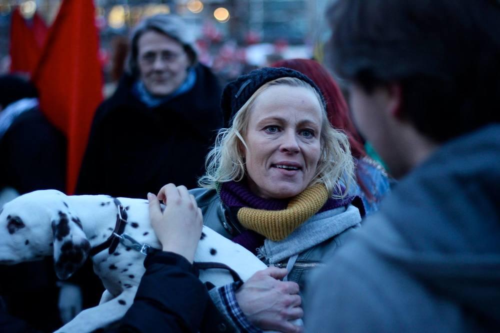 Tine-Lund2.jpg