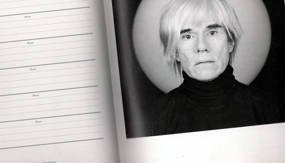 Warhol-e1426491280885.jpg