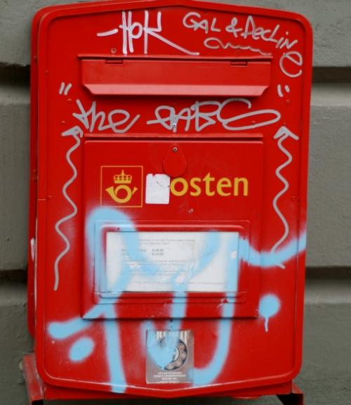 Postkasse.-Foto-Gunnar-Bothner-By.jpg