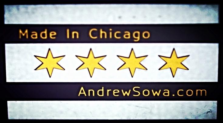 Kicad — Blog — Andrew Sowa