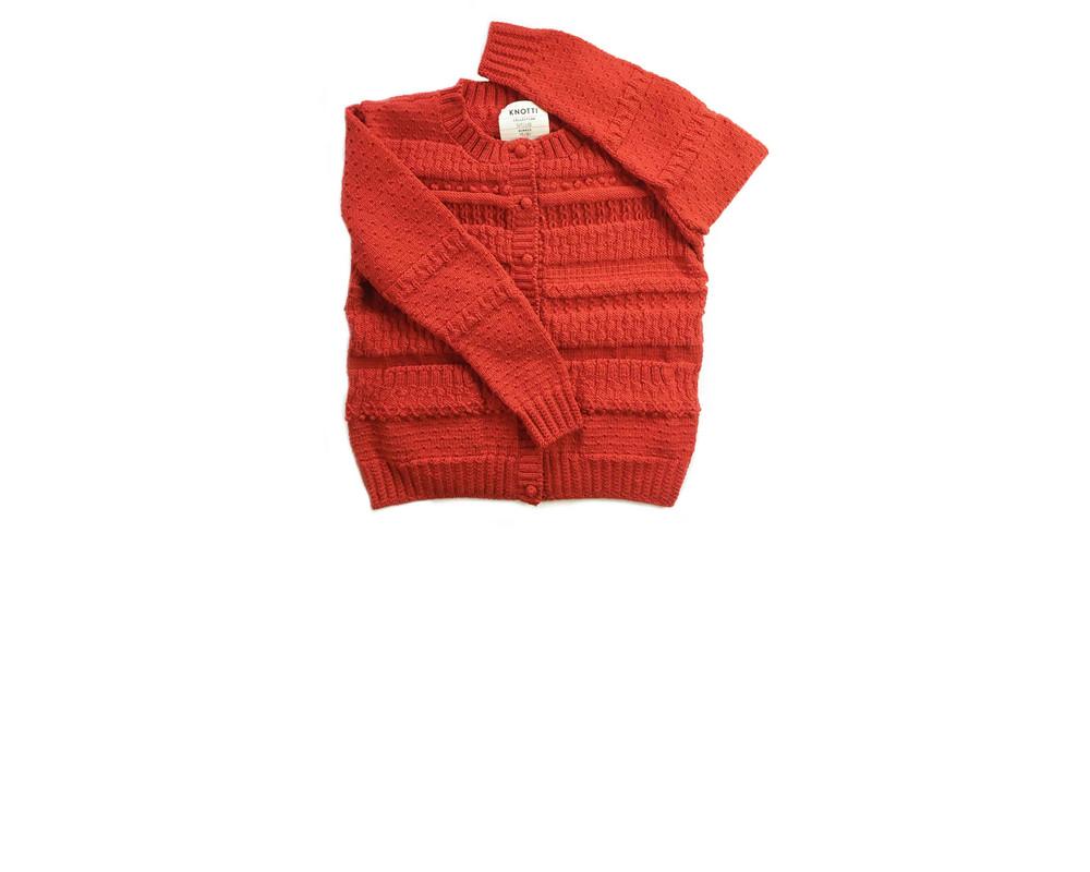 sweater 15.jpg