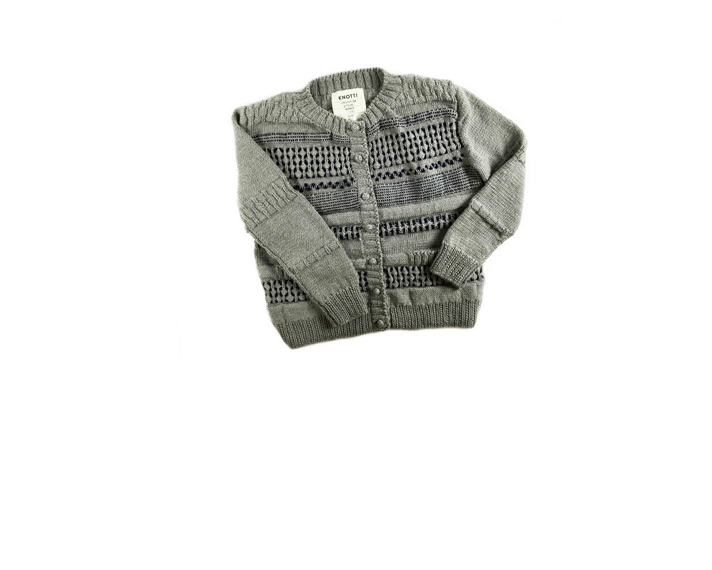 sweater 12