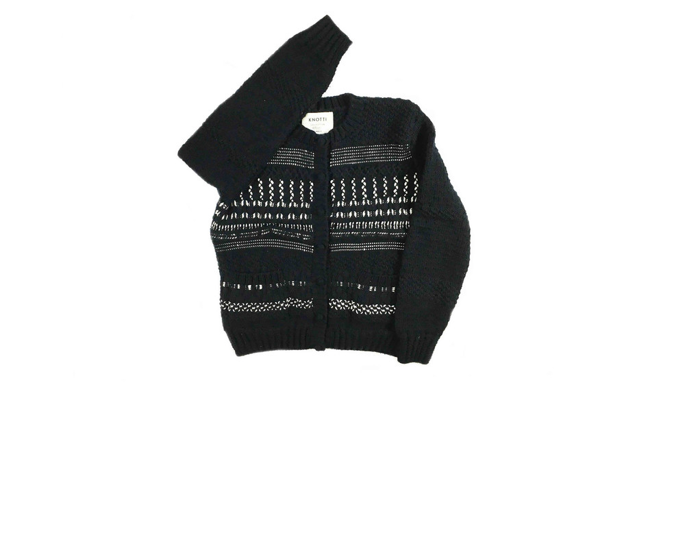 sweater 13