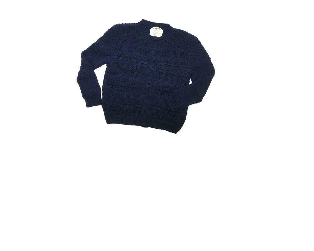 sweater 24