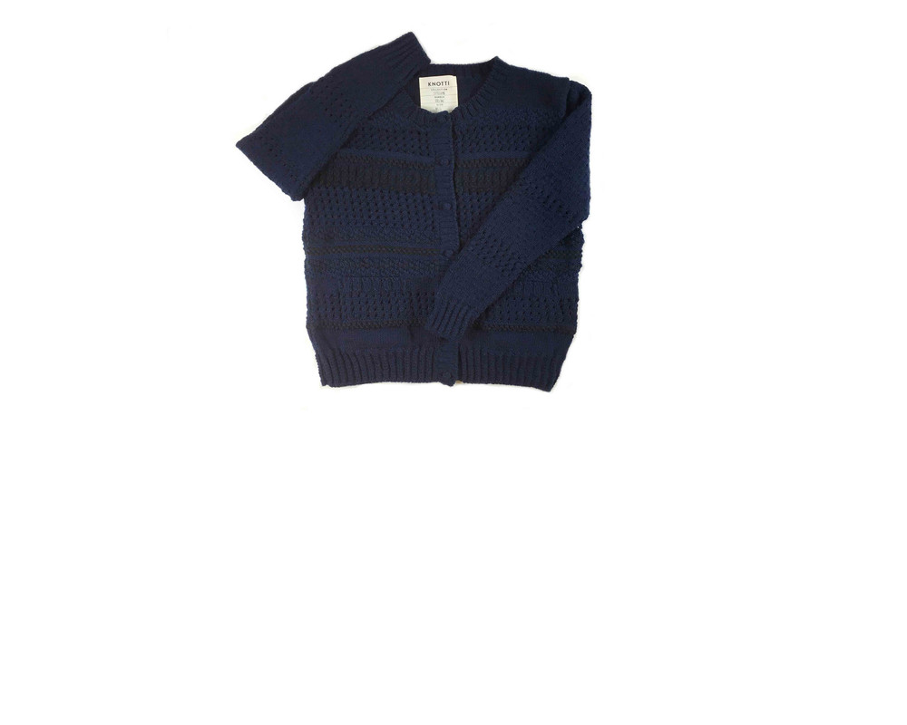 sweater 22