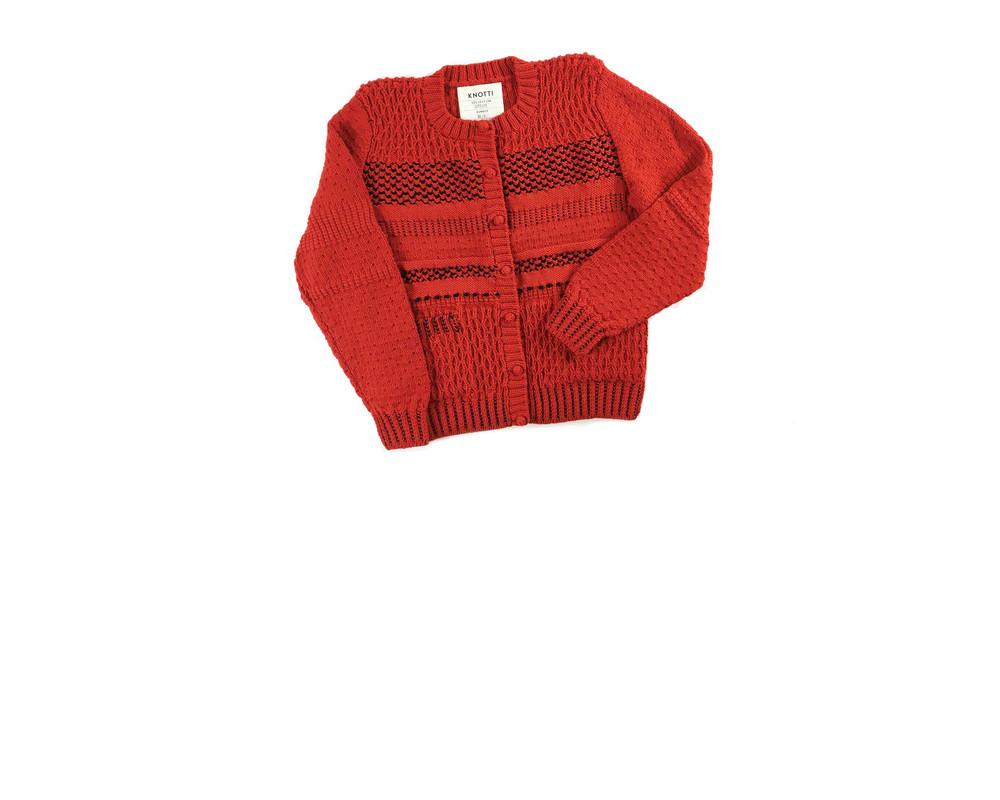 sweater 18