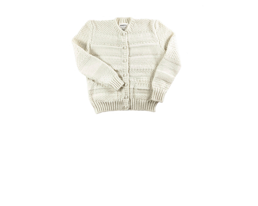 sweater 11