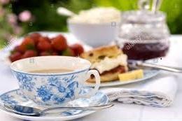 cup of tea 1.jpeg