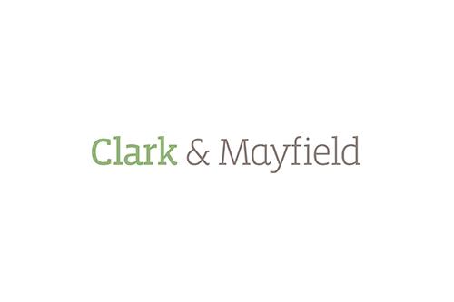 client_logo_COL_clarkmayfield.png