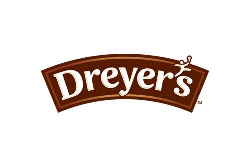 client_logo_COL_Dreyers.png