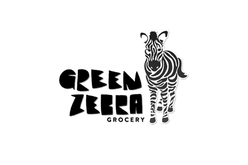 client_logo_COL_GreenZebra.png