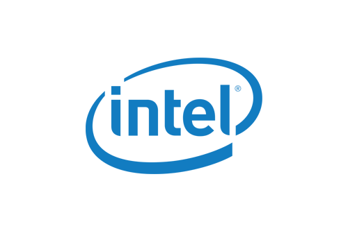 client_logo_COL_Intel.png