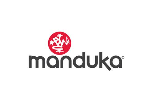 client_logo_COL_Manduka.png