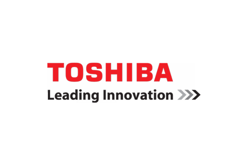 client_logo_COL_Toshiba.png