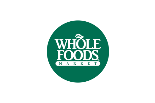 client_logo_COL_WholeFoods.png