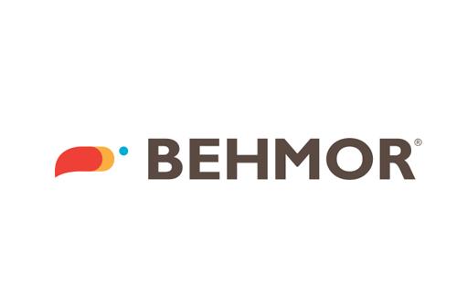 client_logo_COL_Behmor.jpg