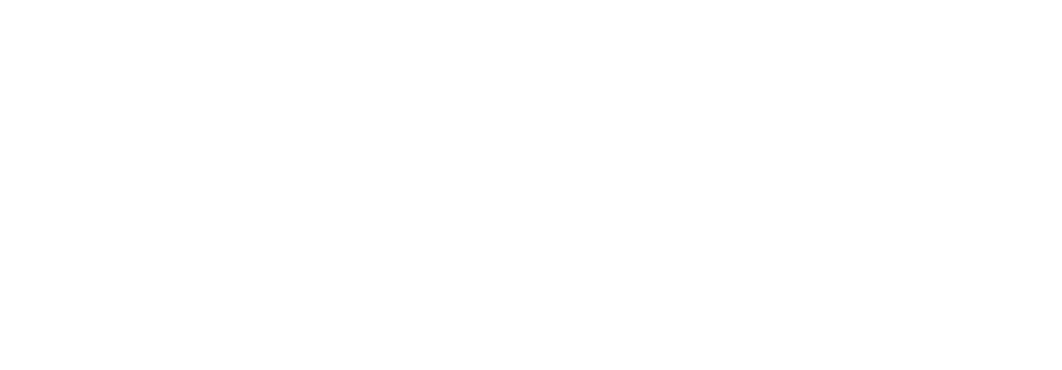 J. Powell Dance Studio