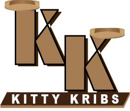 KITTY KRIBS
