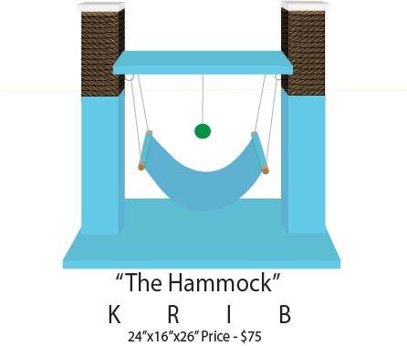 The Hammock.jpg