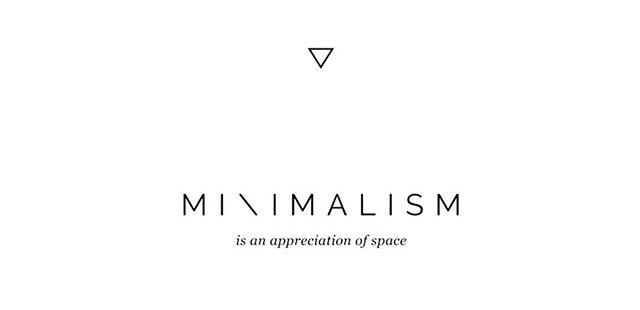 minimalism 2.jpg