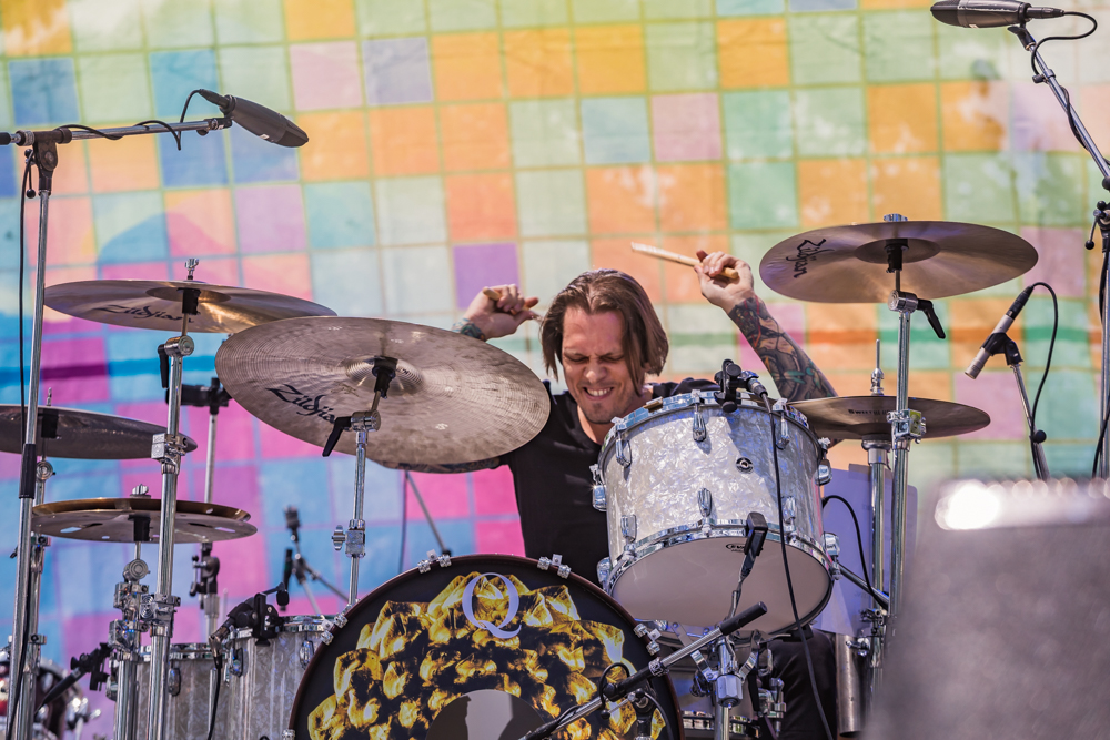 Chris Hornbrook Bottlerock-2.jpg