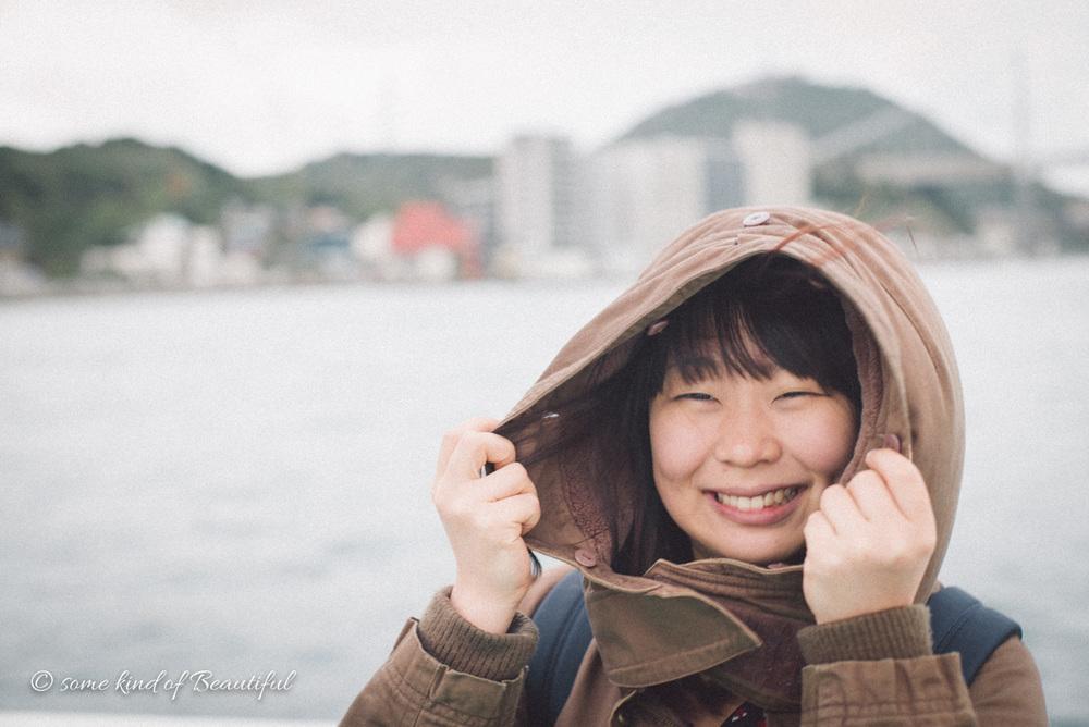 kokura-1005968.jpg