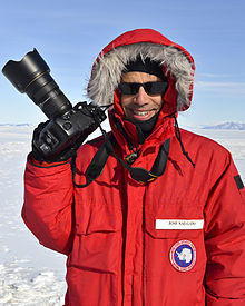 220px-José_Francisco_Salgado_in_Antarctica.jpg