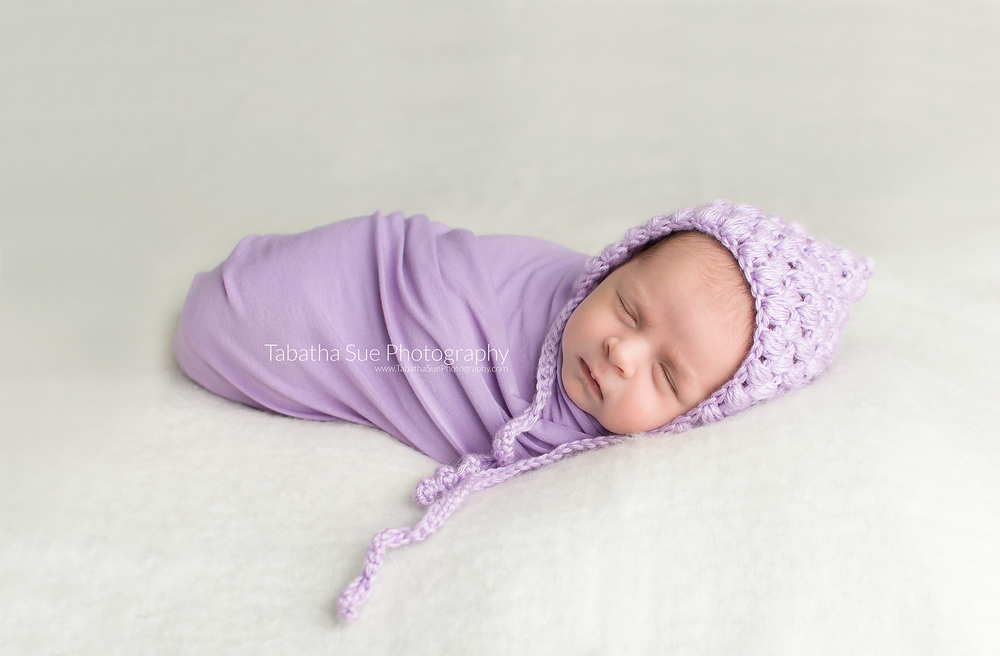 Tabatha Sue Photography Cleveland and Parma Heights OH Newborn Photographer