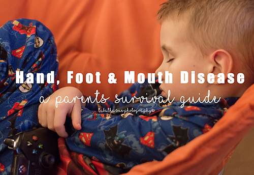November-14-2016--Tabatha-Sue-Photography-battling-hand-foot-and-mouth-disease-as-a-parent-in-northeast-ohio-surviving-HFMD-in-cleveland-ohio-rising-hand-foot-mouth-disease-cases-near-parma-and-cleveland-ohio