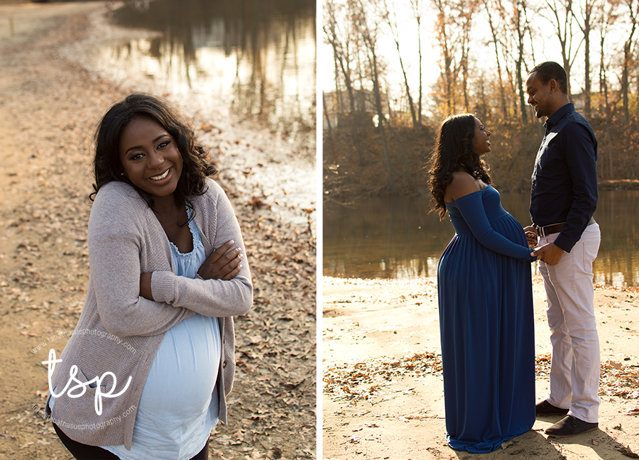 1 maternity-pictures-taken-at-Wallace-Lake-in-Berea-Ohio-professional-photography-near-me-outdoor-maternity-photography.png