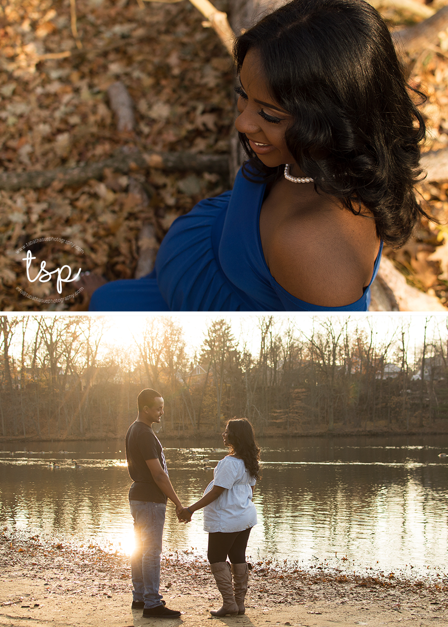 7-pregnant-mom-laughing-photography-blog-maternity-pictures-taken-with-the-golden-sun-shining-on-them-expecting-new-baby-boy-tabatha-sue-photography-2017.png