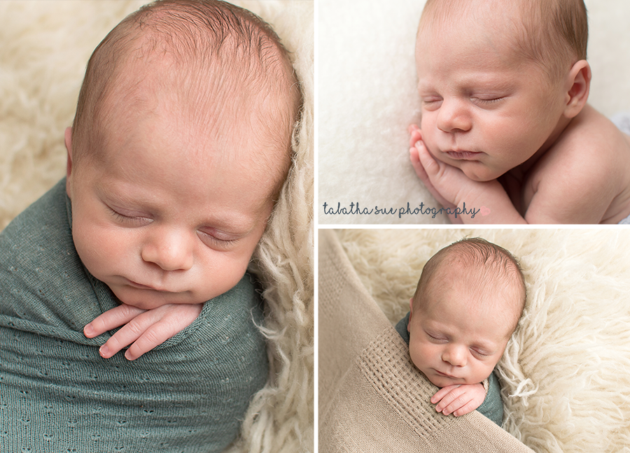 3-new-born-baby-pic-best-photography-in-northeast-ohio-newborn-pictures-of-a-baby-boy-baby-laying-on-tan-cream-fur.png